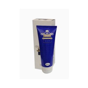 creme-de-tratamento-anticelulite-com-linhaca-dDourada - 200g