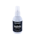 desodorante-spray-instinto