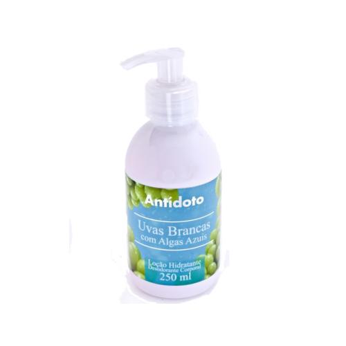locao-hidratante-uvas-brancas-com-algas-azuis