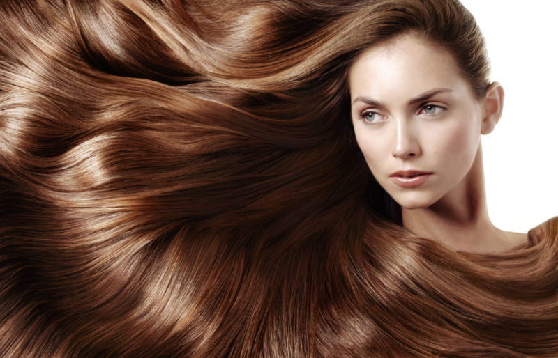 cabelos-inverno