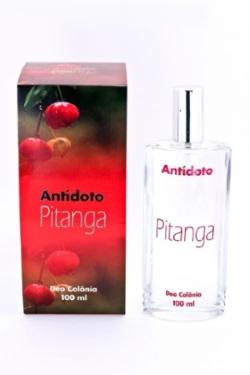deo_pitanga