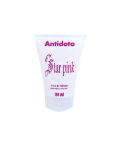 luva-de-silicone-star-pink