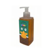 sabonete-liquido-kids