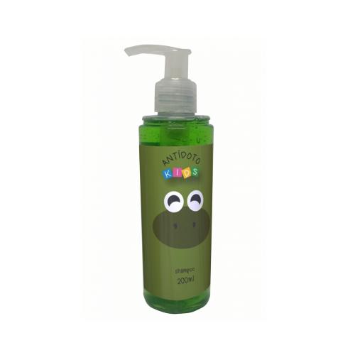 shampoo-xampu-kids