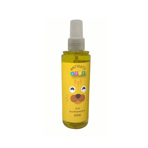 spray-desembaracante-kids